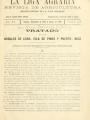 """Title page of """"Tratado de los árboles de Cuba, Isla de Pinos y Puerto-Rico : utilidád de sus maderas y virtudes medicinales."""""""